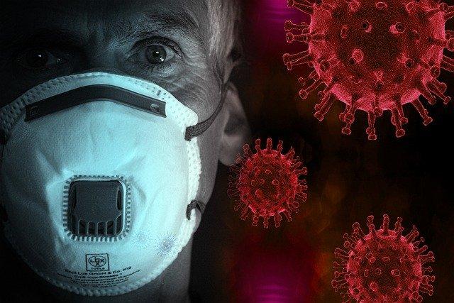 Produkcja żywności wczasie epidemii